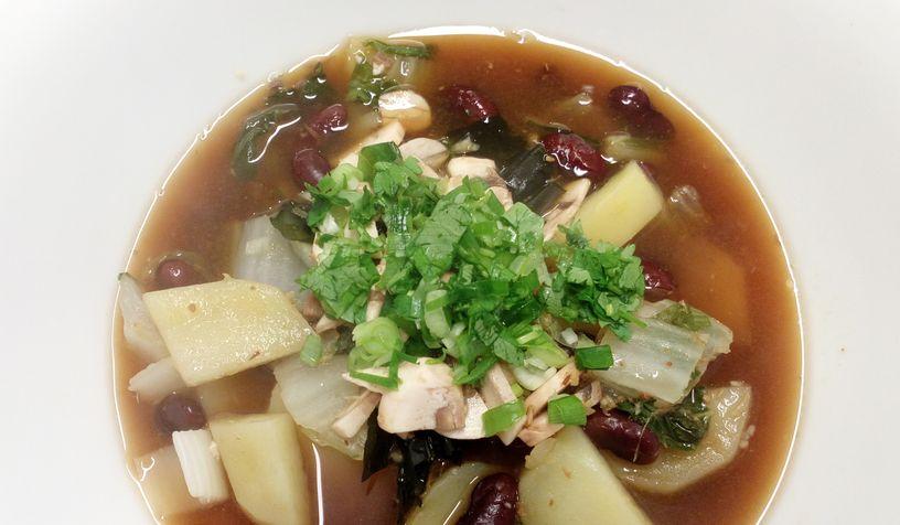 soupe haricots comp